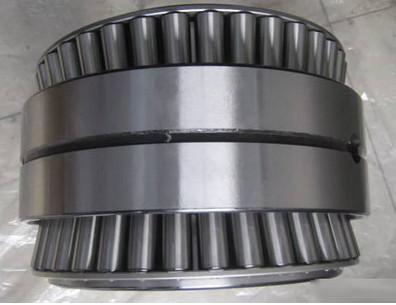 La nueva tecnología de rodamiento de acero